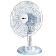 TCL FT-40-BT1618 电风扇/平网台扇