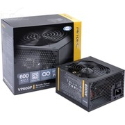 安钛克 VP600P