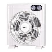 TCL KYT-25-DL1003 电风扇/台式转页扇