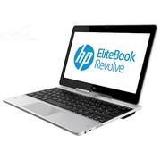 惠普 EliteBook Revolve 810 G2