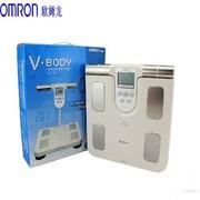 欧姆龙 身体脂肪测量仪器HBF-370