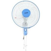 艾美特 FW4022A 电风扇/壁扇产品图片主图