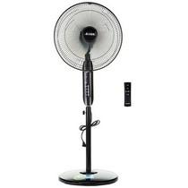 艾美特 FSW52R 电风扇/遥控落地扇产品图片主图