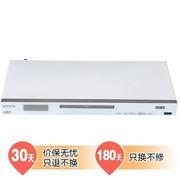 实益达 M6-A 3D蓝光智能DVD(象牙白)