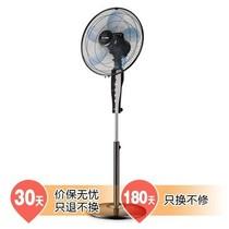 艾美特 FSW65R-5 电风扇/遥控落地扇产品图片主图