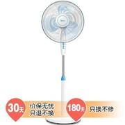 美的 FS40-11L1 机械电风扇/落地扇