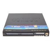 先科 ST500VCD DVD影碟机 迷你老人/小孩DVD播放器
