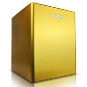 爱国者 IONE MINI系列机箱金色(USB3.0/支持标准ATX电源)