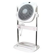 美的 KYS30-13AR 变频遥控电风扇/转页扇产品图片主图