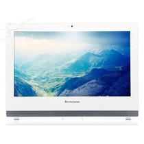 联想 扬天S520-00(i3-4130/集显/相框式底座/白色)产品图片主图