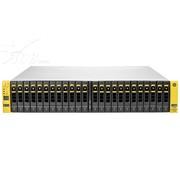 惠普 3PAR StoreServ 7200 双节点存储基本机架(QR482A)