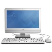 戴尔 Vostro 3010-R1706W 19.5英寸一体电脑(四核A4-5000/2G/500G/HD8330 1G独显/Linux)