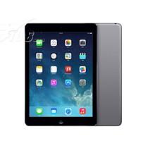 苹果 iPad Air MD798CH/A 9.7英寸/32GB/4G上网/深空灰色产品图片主图