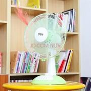 TCL FT-30-BT1201 电风扇/台扇