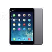 苹果 iPad mini2 MF245CH/A 7.9英寸4G平板电脑(苹果 A7/1G/64G/2048×1536/移动联通4G/iOS 7/深空灰色)