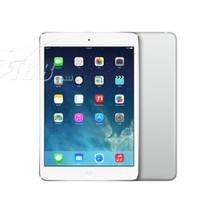 苹果 iPad mini2 MF252CH/A 7.9英寸4G平板电脑(苹果 A7/1G/32G/2048×1536/移动联通4G/iOS 7/银色)产品图片主图