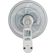先锋 DB1003 遥控式电风扇/壁扇