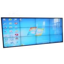 LBM 大屏幕拼接触摸屏32寸-500寸产品图片主图