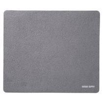 SANWA SUPPLY 山业SANWA MPD-NOTE2GY 可做屏幕擦拭、键盘罩的多用途小型鼠标垫产品图片主图