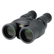 佳能 BINOCULARS 12×36 IS II双眼望远镜