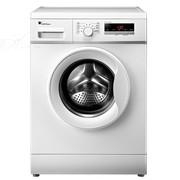 小天鹅 (Little Swan)TG60-V1020E 6公斤全自动滚筒洗衣机(白色)