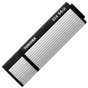 东芝 Osumi EX2 64GB USB3.0 U盘