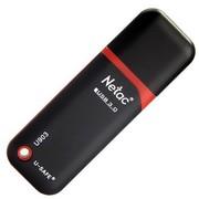 朗科 U903 高速闪存盘USB3.0 128G