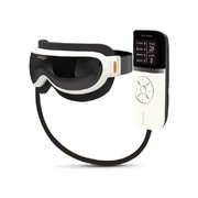 攀高 眼部按摩器护眼仪PG-2404G