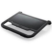 九州风神 N200 笔记本散热器(黑色)