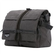 火柴人 单肩数码相机包 HG02(深灰色)