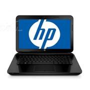 惠普 14-d010TX 14英寸笔记本(i3-3110M/4G/500G/GT820M/Linux/黑色)