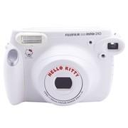 富士 instax wide210相机 (kitty)版