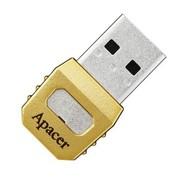 宇瞻 i See 系列之 USB3.0 黄蜂碟(AH152)U盘 32G