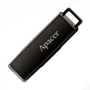 宇瞻 i Simple 系列之 USB3.0 黑钻碟(AH352)U盘 32G