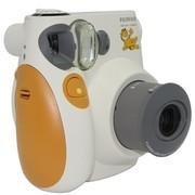 富士 instax mini7S 拍立得相机(加菲猫版)