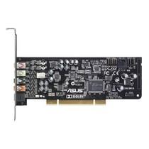 华硕 Xonar DG 超性价比耳放功能声卡(PCI)产品图片主图