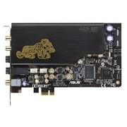 华硕 ESTX/A (OPAMP)两声道音乐发烧老虎卡(PCI-E) Xonar Essence STX/A (OPAMP)