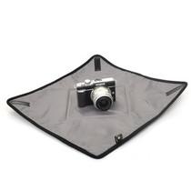 包包大人 ZH1205111数码产品专业百折布(适合单反相机/镜头/微单等设备)中号产品图片主图