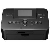 佳能 CP900 照片打印机 (黑色)产品图片主图