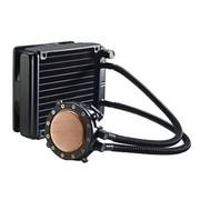 酷冷 海神120M CPU水冷散热器(多平台/一体水冷/静音/高效水冷泵)