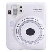 富士 instax mini50s相机(白色)