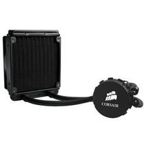 海盗船 Hydro系列 H55 静音 水冷CPU散热器产品图片主图