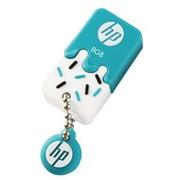 惠普 HP v178b HP闪存系列 8G U盘