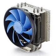 九州风神 玄冰S40 多平台CPU散热器