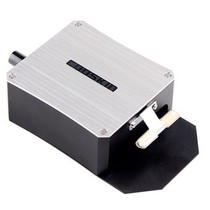 酷奇 YCP-C001 冰封X1 抽风式笔记本散热器 温度直降10~30℃产品图片主图
