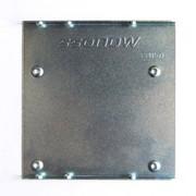 金士顿 2.5寸转3.5寸固态硬盘支架(SNA-BR2/35)