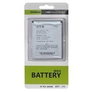 酷派 CPLD-312 原装手机电池 适用于5950/8750/7296/5951/8730L/5891Q/7298A/72