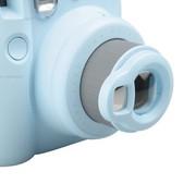 富士 instax mini8相机 自拍镜(蓝色)