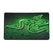 雷蛇 Goliathus 重装甲虫 2013 中号速度版 游戏鼠标垫