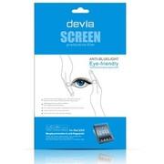 迪沃 防蓝光护眼屏幕膜 适用于苹果iPad4/new iPad/iPad3/iPad2